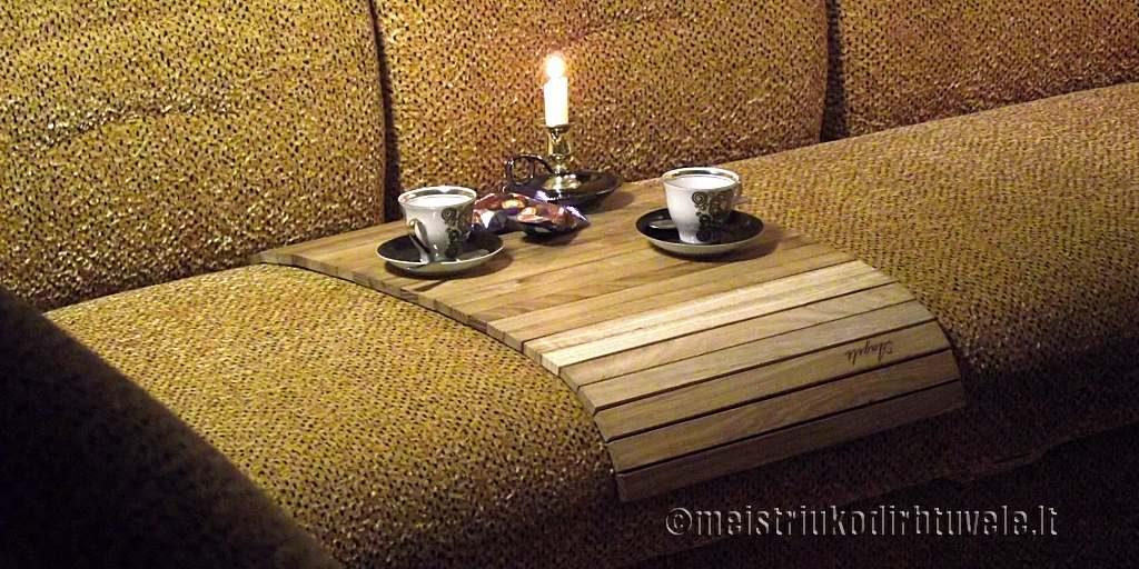 Lankstus kilimėlis | meistriukodirbtuvele.lt