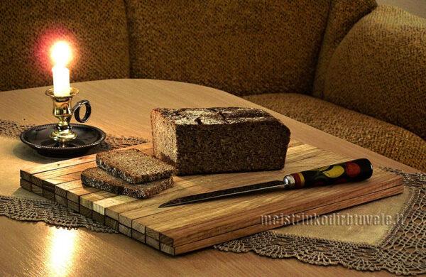 Lankstus medinis kilimelis | meistriukodirbtuvele.lt