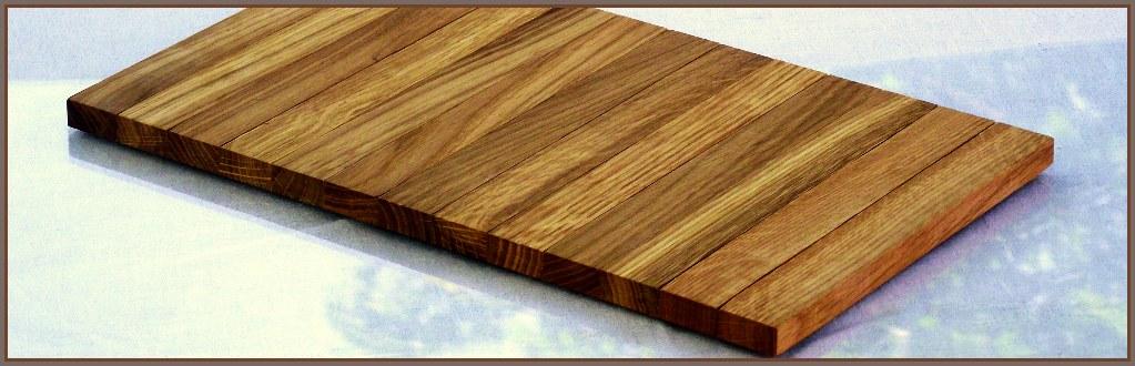 Lankstus mažas kilimėlis | meistriukodirbtuvele.lt