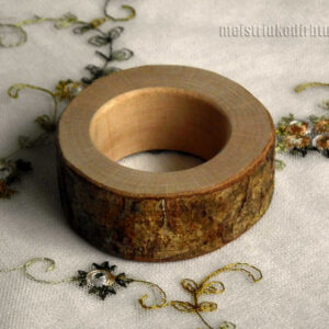 ziedai servetelems mazi | meistriuko dirbtuvėlė