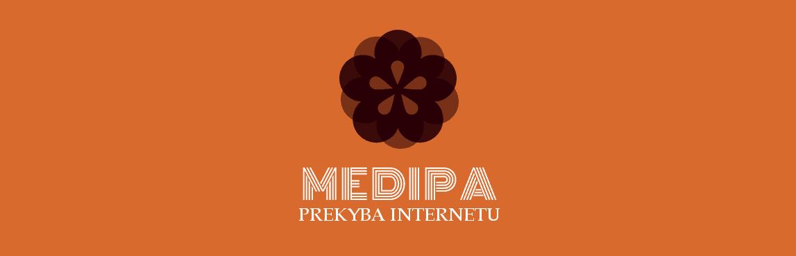 MEDIPA | meistriuko dirbtuvėlė