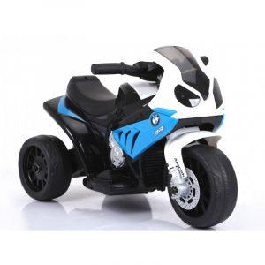 vaikiškas triratis motociklas | meistriukodirbtuvele.lt
