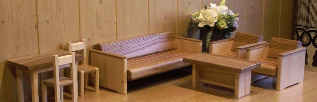 baldeliai lelems | meistriukodirbtuvele.lt